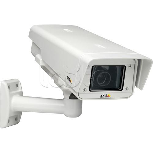 AXIS Q1615-E  (0630-001), IP-камера видеонаблюдения в стандартном исполнении AXIS Q1615-E  (0630-001)