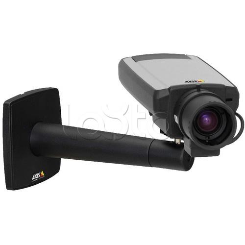 AXIS Q1635 (0661-001), IP-камера видеонаблюдения в стандартном исполнении AXIS Q1635 (0661-001)