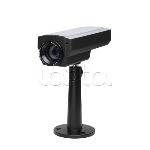 AXIS Q1755 PoE midspan 0303-032, IP-камера видеонаблюдения в стандартном исполнении AXIS Q1755 PoE midspan (0303-032)
