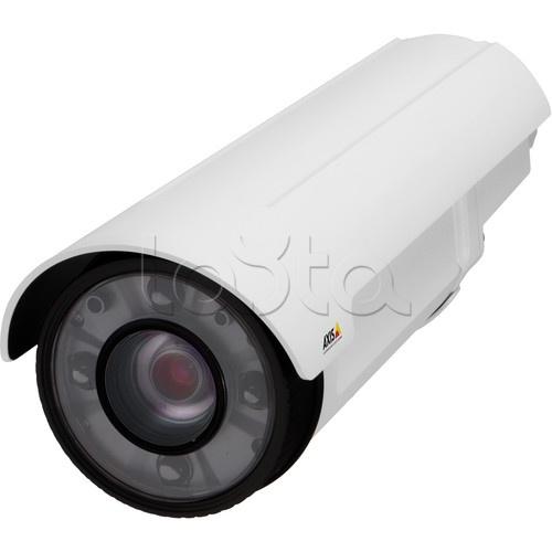 AXIS Q1765-LE (0644-001), IP-камера видеонаблюдения в стандартном исполнении AXIS Q1765-LE (0644-001)