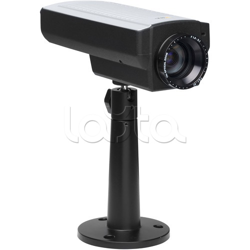 AXIS Q1775 (0751-001), IP-камера видеонаблюдения в стандартном исполнении AXIS Q1775 (0751-001)
