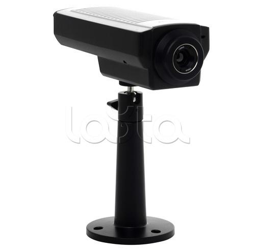 AXIS Q1910 0334-001, IP-камера видеонаблюдения тепловизионная уличная в стандартном исполнении AXIS Q1910 (0334-001)