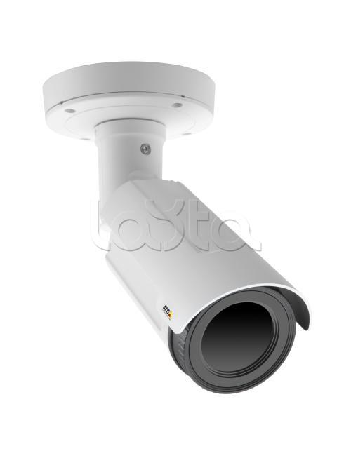 AXIS Q1931-E 13MM 8.3 FPS (0597-001), IP-камера видеонаблюдения уличная тепловизионная AXIS Q1931-E 13мм 8.3 FPS (0597-001)