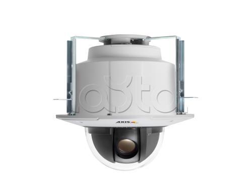 AXIS Q6032 0356-002, IP-камера видеонаблюдения PTZ AXIS Q6032 (0356-002)