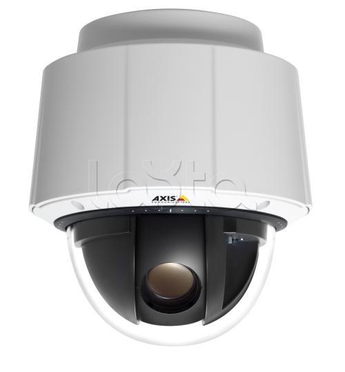 AXIS Q6035 0429-002, IP-камера видеонаблюдения PTZ AXIS Q6035 50HZ (0429-002)