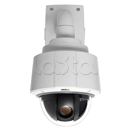 AXIS Q6044 50HZ (0569-002), IP-камера видеонаблюдения PTZ AXIS Q6044 50HZ (0569-002)