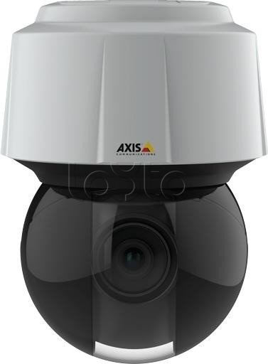 AXIS Q6114-E (0649-002), IP-камера видеонаблюдения PTZ уличная AXIS Q6114-E (0649-002)