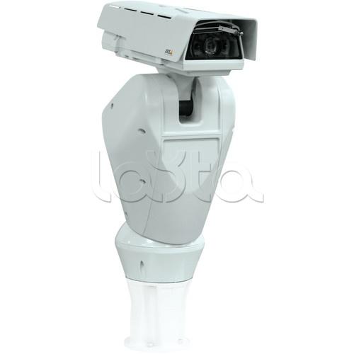 AXIS Q8665-E 24В AC (0715-001), IP-камера видеонаблюдения PTZ AXIS Q8665-E 24В AC (0715-001)