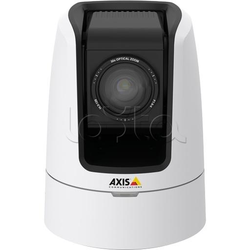 AXIS V5914 (0631-002), IP-камера видеонаблюдения PTZ AXIS V5914 (0631-002)