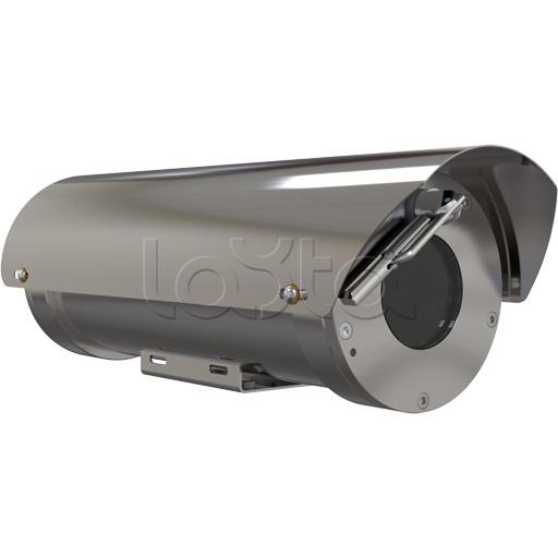 AXIS XF40-Q1765 -60C ATEX IECEX CLCUS (0835-011), IP-камера видеонаблюдения в стандартном исполнении AXIS XF40-Q1765 -60C ATEX IECEX CLCUS (0835-011)