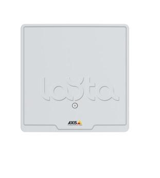 Axis (01507-001), Сетевой дверной контроллер Axis (01507-001)