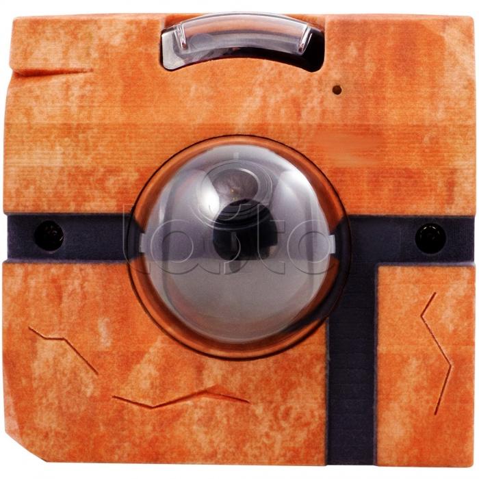 ActiveCam MyAC-D4101IR1 «Кирпич» (2.8 мм), IP камера видеонаблюдения купольная ActiveCam MyAC-D4101IR1 «Кирпич» (2.8 мм)