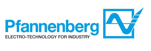 Вентиляторные модули Pfannenberg