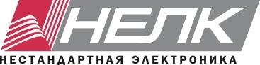 Металлодетекторы НЕЛК