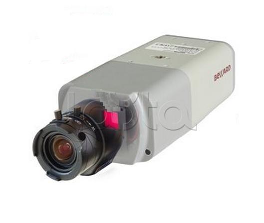 Beward BD3730M, IP-камера видеонаблюдения в стандартном исполнении Beward BD3730M