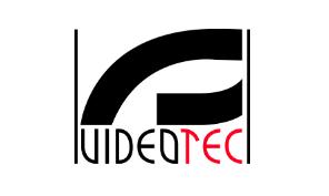 Поворотные устройства для камер Videotec