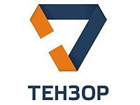 Приёмно-контрольные приборы ТЕНЗОР