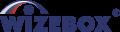 Кожухи для видеокамер (Ex) Wizebox