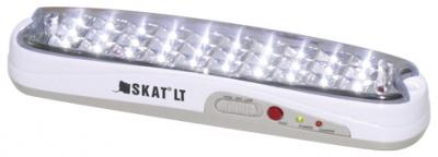 Светильник аварийного освещения Бастион Skat LT-301300-LED Li-Ion