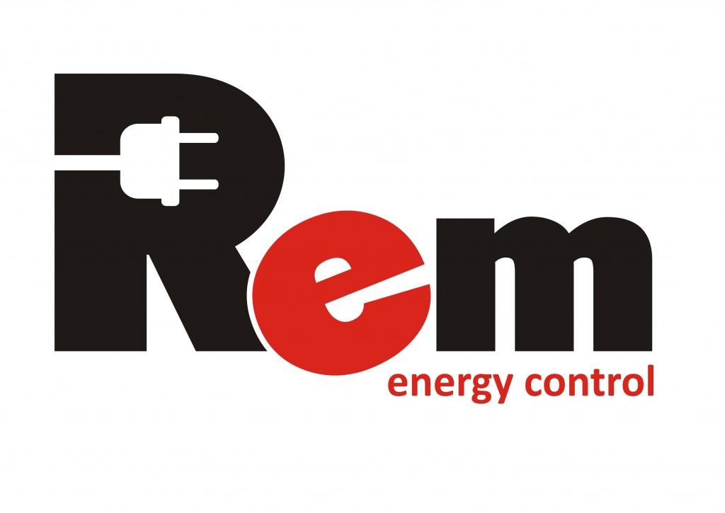 Вентиляторные модули REM