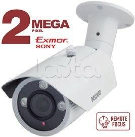 Beward B2710RVZ, IP-камера видеонаблюдения уличная в стандартном исполнении Beward B2710RVZ