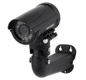 Beward B2720RZQ, IP-камера видеонаблюдения в стандартном исполнении Beward B2720RZQ