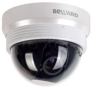 Beward B2.920D, IP-камера видеонаблюдения купольная Beward B2.920D