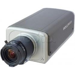 Beward B2.920F-3G, IP-камера видеонаблюдения в стандартном исполнении Beward B2.920F-3G