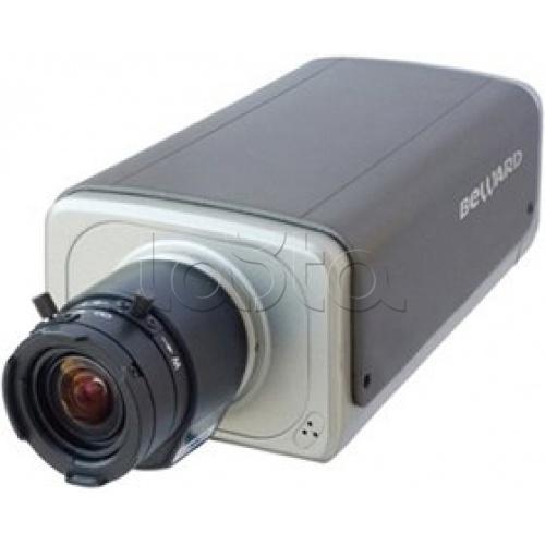 Beward B2.920F-P-K, IP-камера видеонаблюдения уличная в стандартном исполнении Beward B2.920F-P-K
