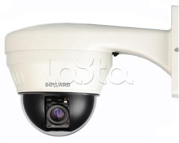 Beward B54-1-IP2, IP-камера видеонаблюдения Beward B54-1-IP2