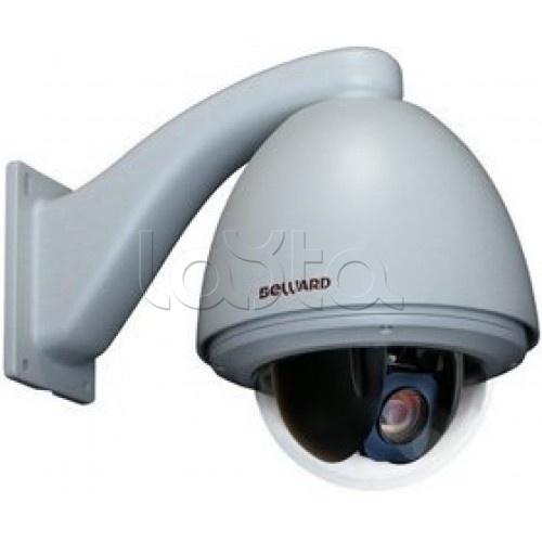 Beward B85-2-IP2-B220WB2, IP-камера видеонаблюдения Beward B85-2-IP2-B220WB2