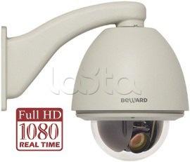 Beward B85-20, IP-камера видеонаблюдения PTZ уличная Beward B85-20
