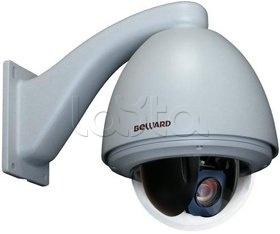 Beward B85-5-IP2-B220WX, IP-камера видеонаблюдения Beward B85-5-IP2-B220WX