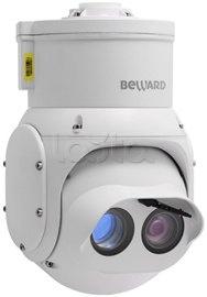 Beward B87L-7-IP, IP-камера видеонаблюдения Beward B87L-7-IP