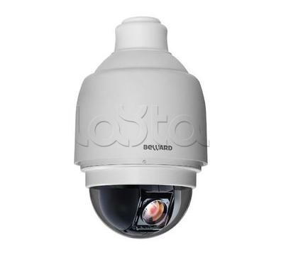 Beward BD133-B220WB2, IP-камера видеонаблюдения Beward BD133-B220WB2