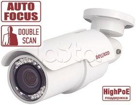 Beward BD3270RVZX, IP-камера видеонаблюдения уличная в стандартном исполнении Beward BD3270RVZX