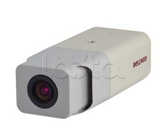Beward BD3270Z, IP-камера видеонаблюдения в стандартном исполнении Beward BD3270Z