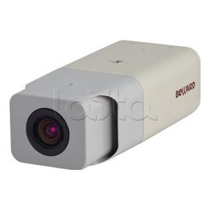 Beward BD3590Z30, IP-камера видеонаблюдения в стандартном исполнении Beward BD3590Z30