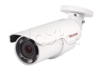 Beward BD4680RV, IP камера видеонаблюдения уличная в стандартном исполнении Beward BD4680RV