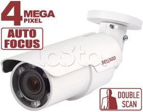 Beward BD4680RVZ, IP камера видеонаблюдения уличная в стандартном исполнении Beward BD4680RVZ