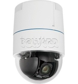 Beward BD65-1, IP-камера видеонаблюдения Beward BD65-1