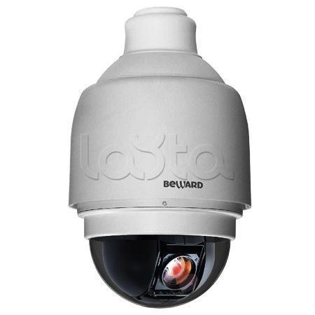 Beward BD75-1, IP-камера видеонаблюдения PTZ Beward BD75-1