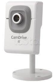 Beward CD120, IP-камера видеонаблюдения миниатюрная Beward CD120