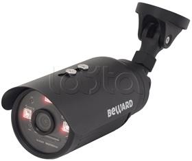 Beward CD600, IP-камера видеонаблюдения уличная в стандартном исполнении Beward CD600