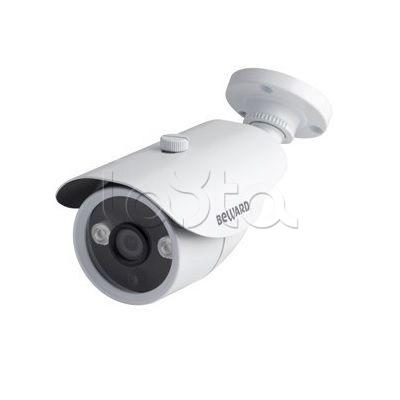 Beward CD630, IP камера видеонаблюдения уличная в стандартном исполнении Beward CD630