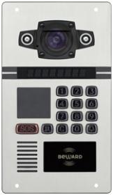 Видеодомофон Beward DKS15120