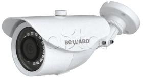 Beward M-920Q3, Камера видеонаблюдения уличная в стандартном исполнении Beward M-920Q3