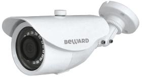 Камера видеонаблюдения уличная в стандартном исполнении Beward M-920Q3
