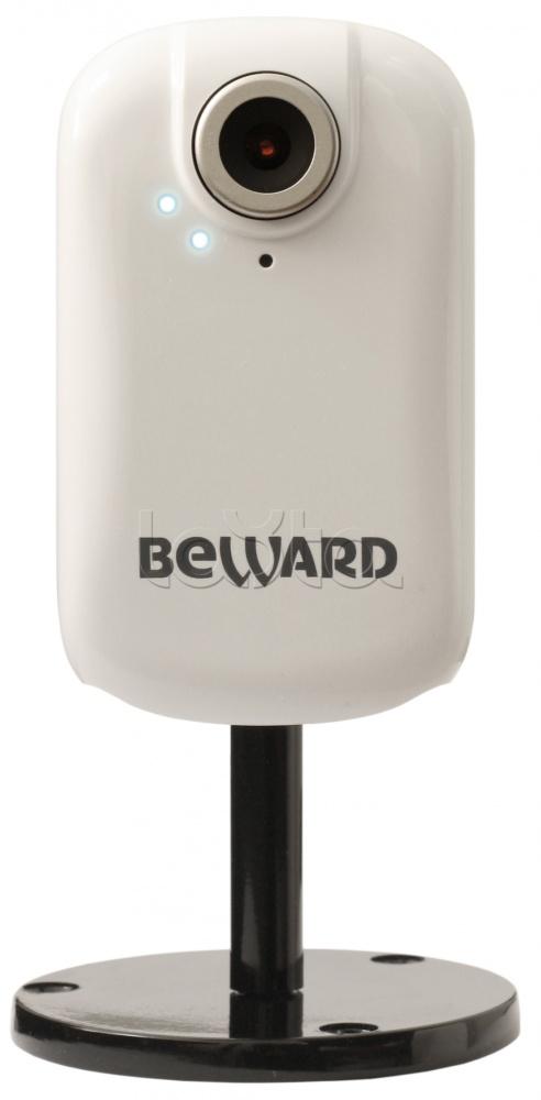 Beward N1000, IP-камера видеонаблюдения миниатюрная Beward N1000