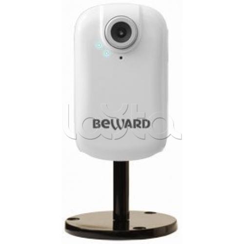 Beward N1001, IP-камера видеонаблюдения миниатюрная Beward N1001
